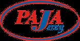 Lakiernictwo i blacharstwo samochodowe Logo
