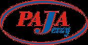 Lakiernictwo i blacharstwo samochodowe Mobile Retina Logo