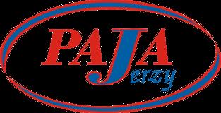 Lakiernictwo i blacharstwo samochodowe Retina Logo